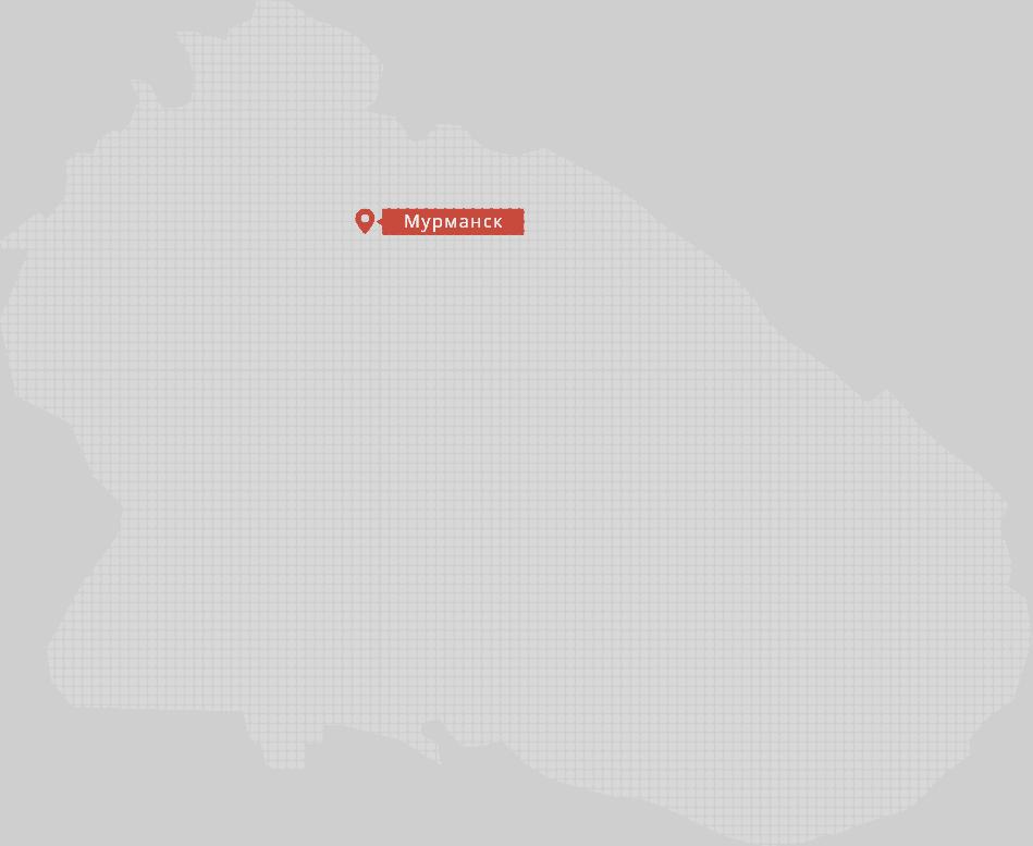 скупка б/у иномарок в Мурманске и по всей Мурманской области